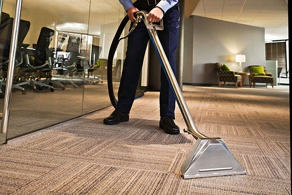 office-carpet-cleaning-service