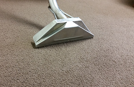 carpet cleaning by Maxipowercleaning
