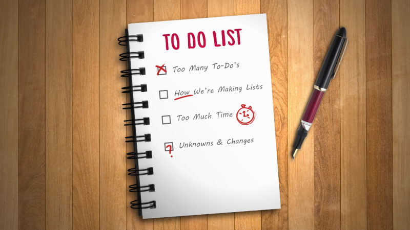 `To Do `List and end of tenancy cleaning by Maxipowercleaning