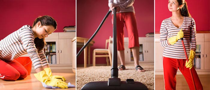 professional end of tenancy cleaning by Maxipowercleaning Ltd