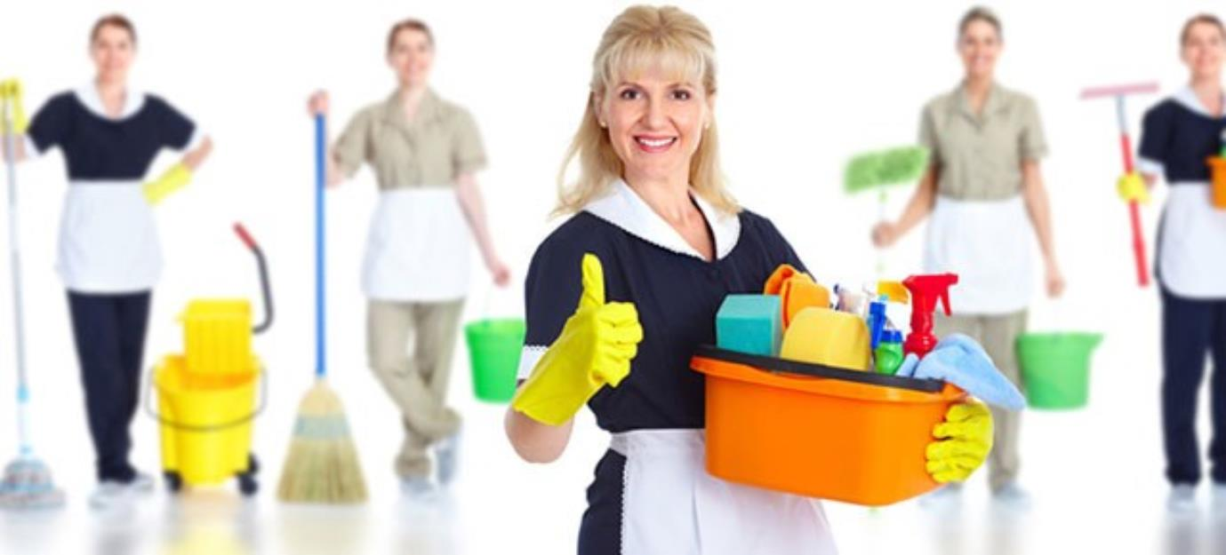 Useful cleaning rules by Maxipowercleaning Ltd