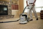 carpet-cleaning-service-2
